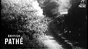 Jo Siffert Dies In Crash (1971)