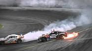 Formula DRIFT Long Beach Commercial (2016)