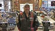 16-time Champ John Force with a special message for Peyton Manning
