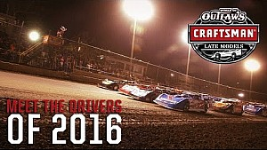 #WoOCraftLMS: Meet the Drivers of 2016