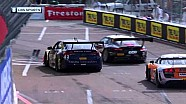 PWC 2016 St. Petersburg Highlights of GT/GTA/GT Cup Round 3