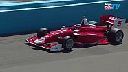 2016 - Indy Lights Phoenix