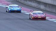 Ferrari Challenge Europe - Mugello Race1 Trofeo Pirelli