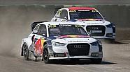Supercar Final: Hockenheim RX | FIA Dünya RX