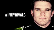 #INDYRIVALS: Conor Daly