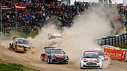 Day 2 Highlights: Mettet RX - FIA World RX