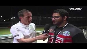 Driftallstars Round 1 - Abu Dhabi Drift GP Yas Marina