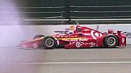 100th Running of the Indianapolis 500 IndyCar REMIX