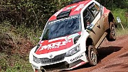 APRC - Australia 2016 - Highlights