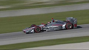 2016 Road America - Day 2 Highlights