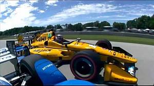 Kohler Grand Prix at Road America - Remix