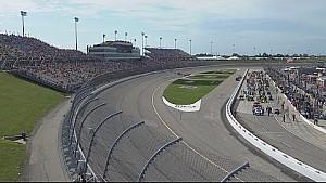 2016 Iowa Speedway
