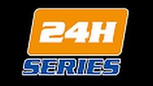 Hankook 24H Paul Ricard 2016 Race part 1