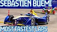 Formula E Videos