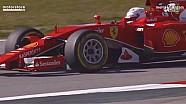 探秘F1大奖赛-2016-德国大奖赛-下集