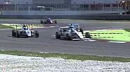 Formula 4 Video