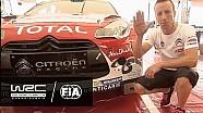 WRC 2016: TECH SPECIAL