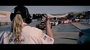 Pirelli World Challenge 2016 Promo