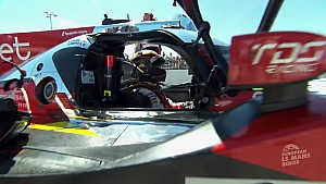 REPLAY - The 4 Hours of Le Castellet 2016 - Race