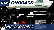 DTM Nürburgring 2016 - Robert Wickens (Mercedes-AMG C63 DTM) - Re-Live Onboard (Race 2)