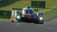 Toyota Gazoo Racing | FIA World Endurance Championship 6 Hours of Austin