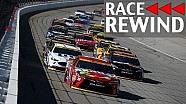 Race Rewind: Chicago in 15