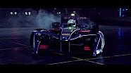 Formule E Vidéos