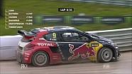 Supercar Final: Latvia RX | FIA World RX