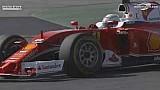 Inside Grand Prix 2016: Japanse GP - Deel 1/2