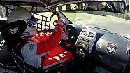 Nissan Micra Cup | Circuit Mont-Tremblant: Races 15 & 16