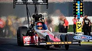 Doug Kalitta races to victory in Pomona