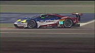 Great images of GT qualifying - 6 Hours of Bahrain 2016