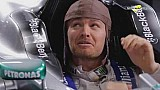 Inside Grand Prix 2016: Гран При Абу-Даби