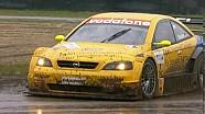 DTM Zolder 2002 - Özet Görüntüler
