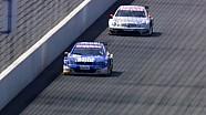 DTM Lausitzring 2003 - Özet Görüntüler