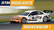 DTM Hockenheim 2010 - Highlights