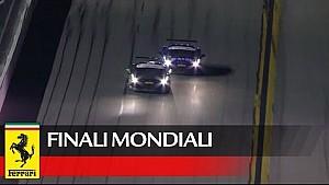 Finali Mondiali - Daytona 2016 - Trofeo Pirelli - Race 1