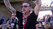 Fast'N'Loud Visits The 100th Indianapolis 500