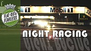 Sebring Classic 12 Hour by Night