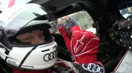 Audi Motorsports - Spa 2012 - Race Highlights