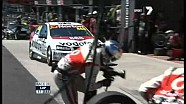 Race Update 1 - Supercheap Auto Bathurst 1000 - 2012