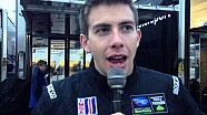 Tommy Milner Talks Rolex 24