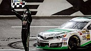 Kyle Busch sweeps Texas: Highlights