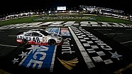 NASCAR All-Star Race Highlights
