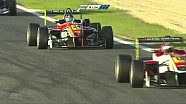27th race FIA F3 European Championship 2013