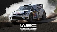 Review: Rally RACC Catalunya - Rally de España 2013