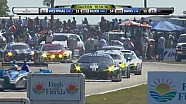 2014 Sebring Race Broadcast - Part 1