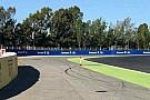 تحذير سائقي الفورمولا واحد من اختصار المنعطف الثاني في سباق إسبانيا