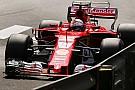Formula 1 Scommesse: per gli allibratori Vettel è dato in pole a 1.83
