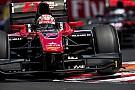 Matsushita comanda corrida 2 da F2 em Hungaroring
